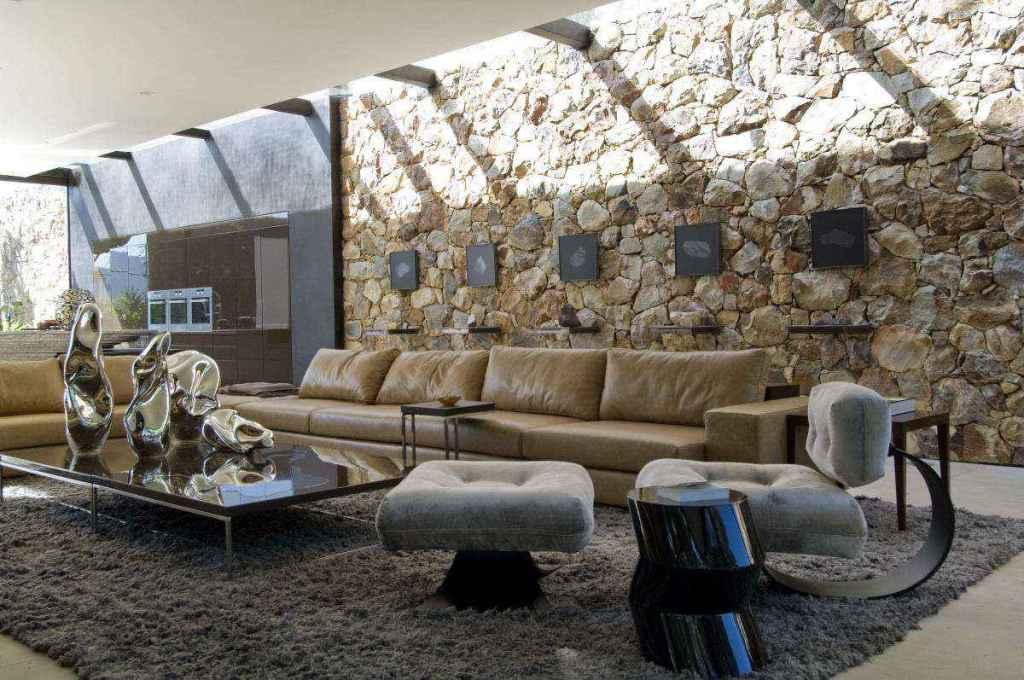 loft-industrial-style-101