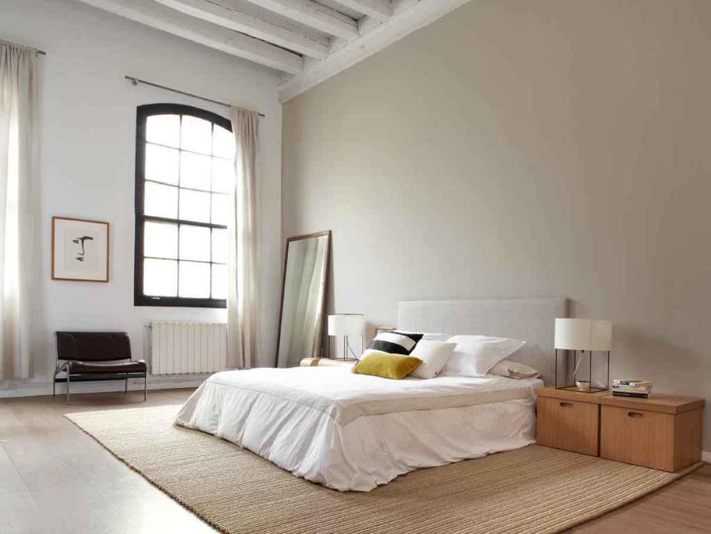 loft-industrial-style-109