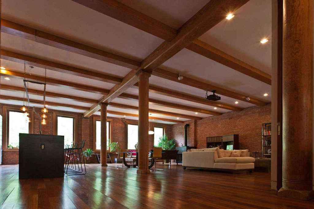 loft-industrial-style-112