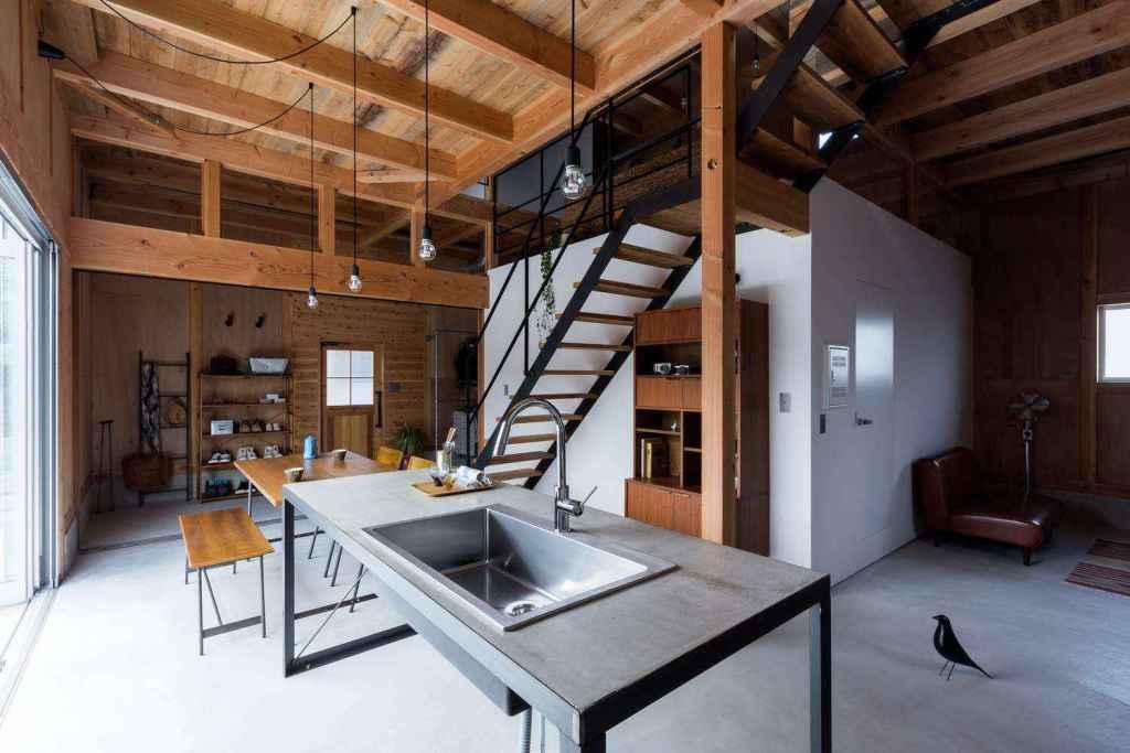 loft-industrial-style-42