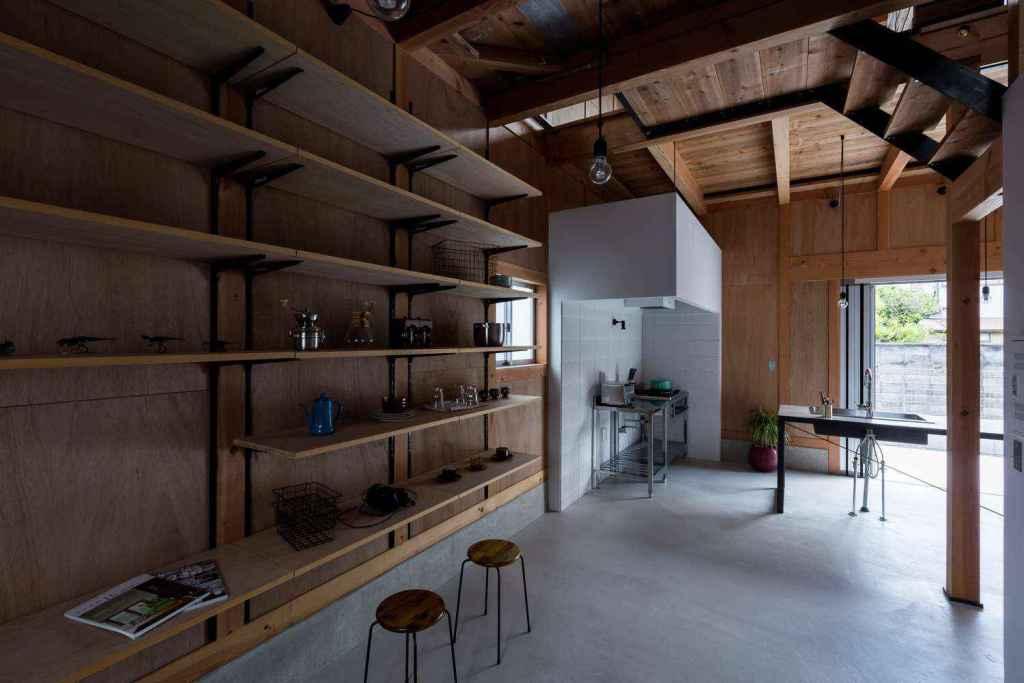 loft-industrial-style-53