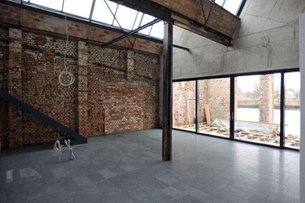 loft-industrial-style-70