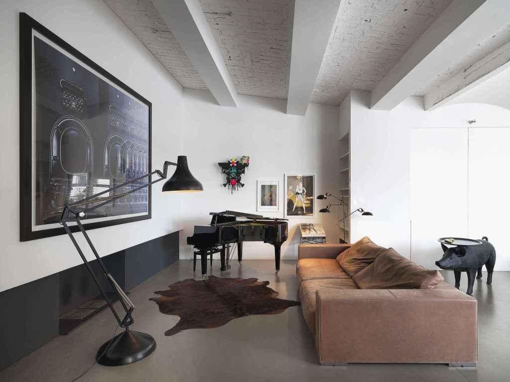 loft-industrial-style-86