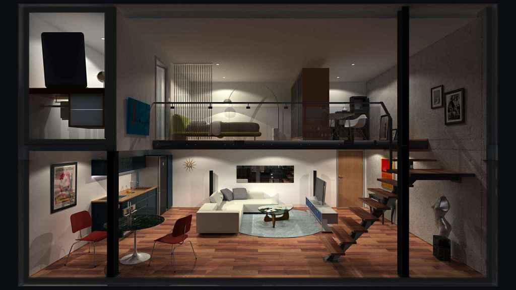loft-industrial-style-96