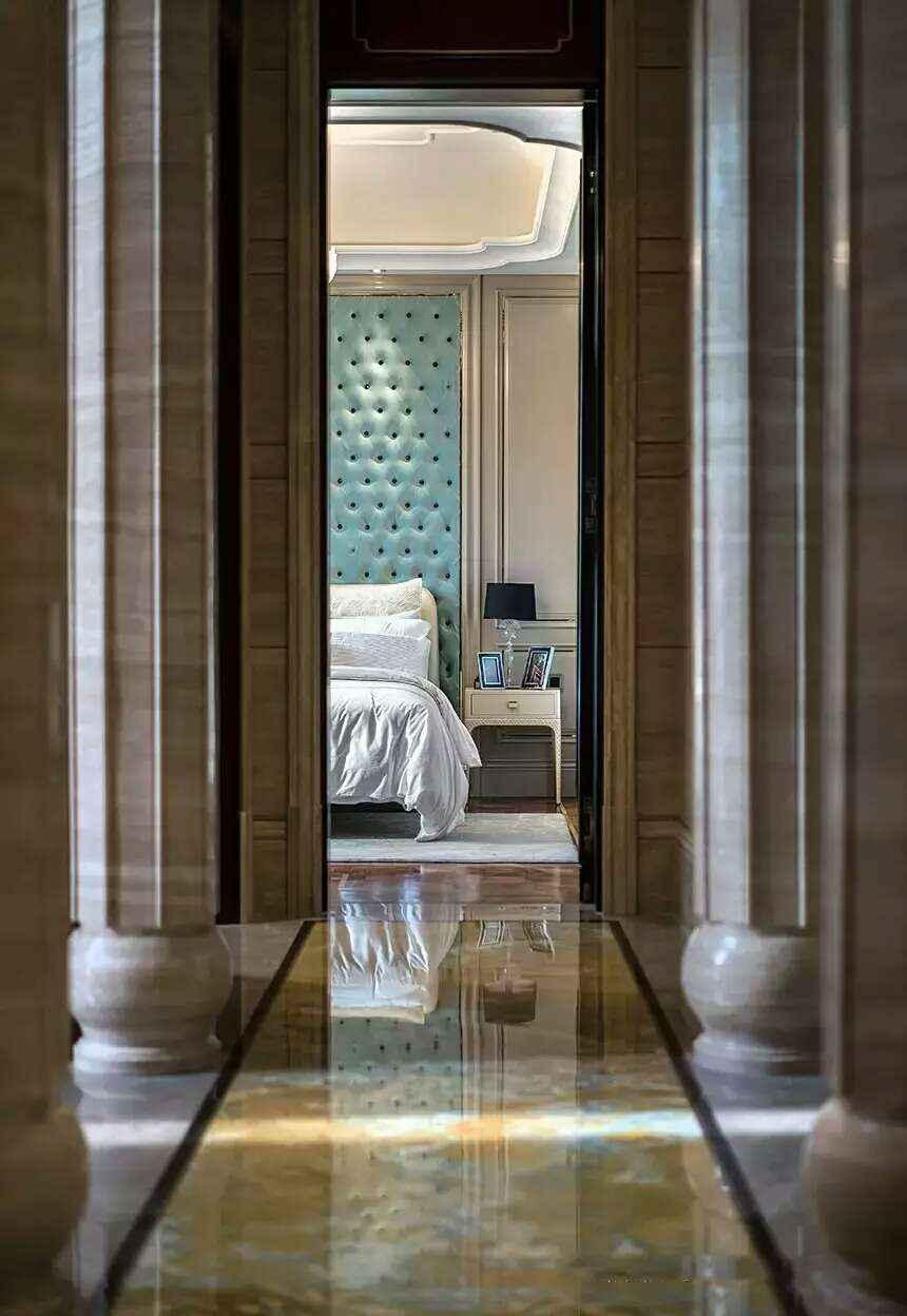 neoclassicism-interior-design-27
