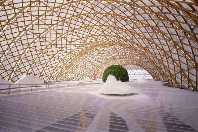frei-otto-shigeru-ban-japan-pavilion-expo-2000-hannover