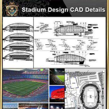 Stadium,Gymnasium, track and field, playground, sports hall